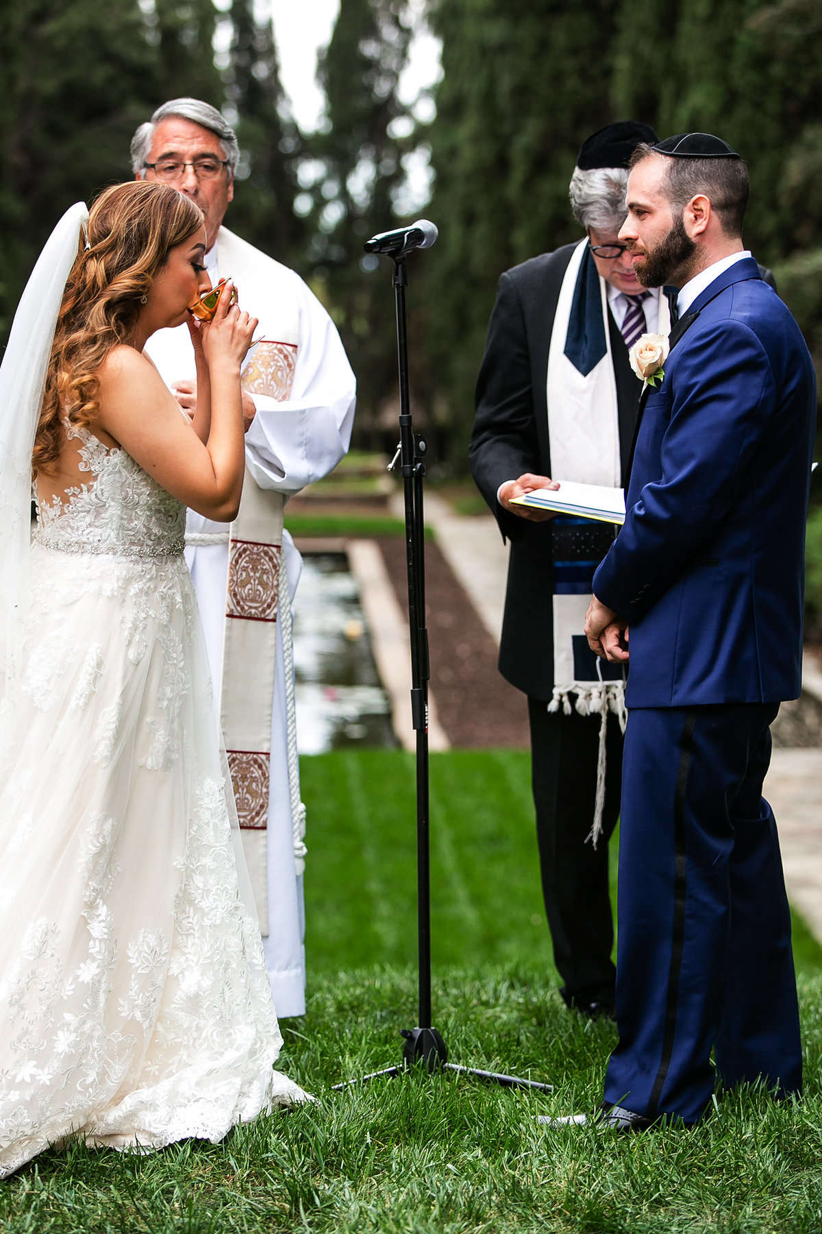 124-villa-del-sol-d_oro-wedding-photos-vicky-aaron