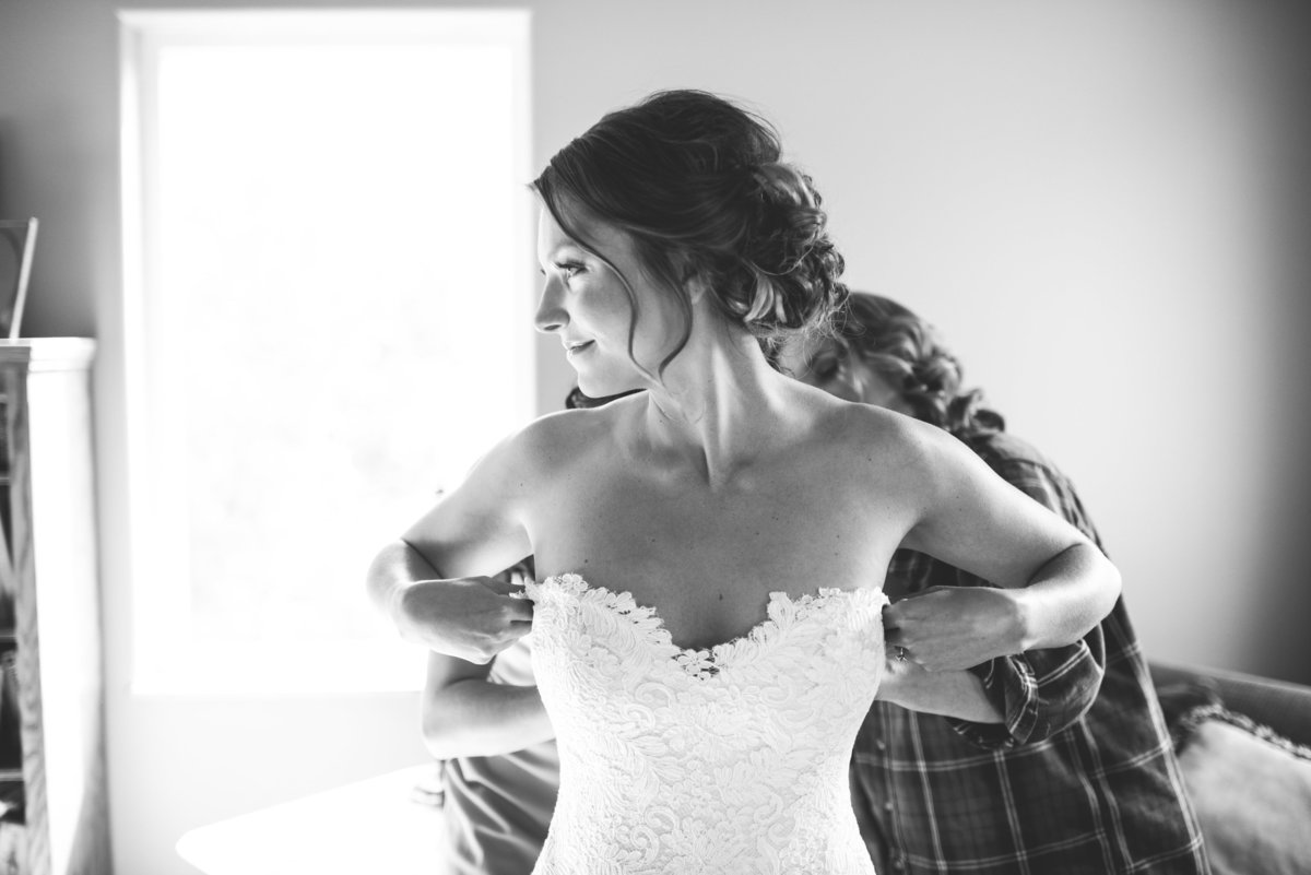 013_Erica Rose Photography_Anchorage Wedding Photographer_Jordan&Austin