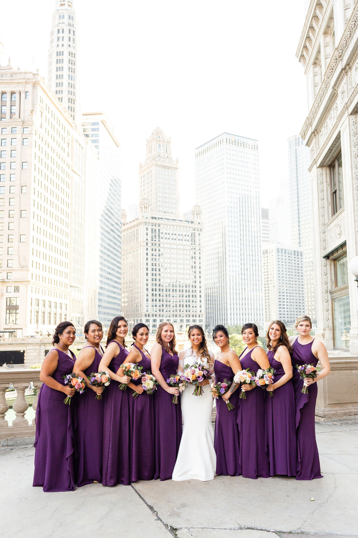 fall-venue-six-10-wedding-chicago-65