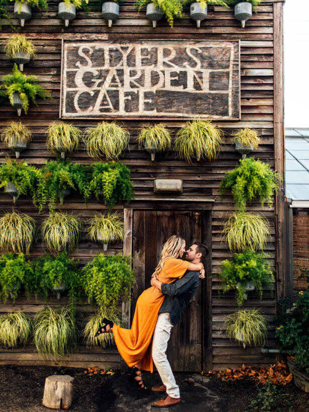 Engagement-Wedding-NY-Catskills-Jessica-Manns-Photography_154