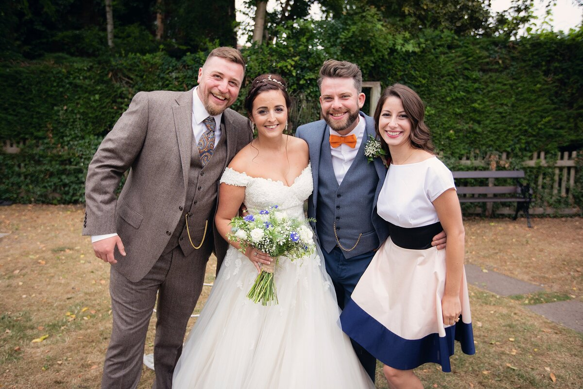 blog-linzi&dan-hundredhouse82