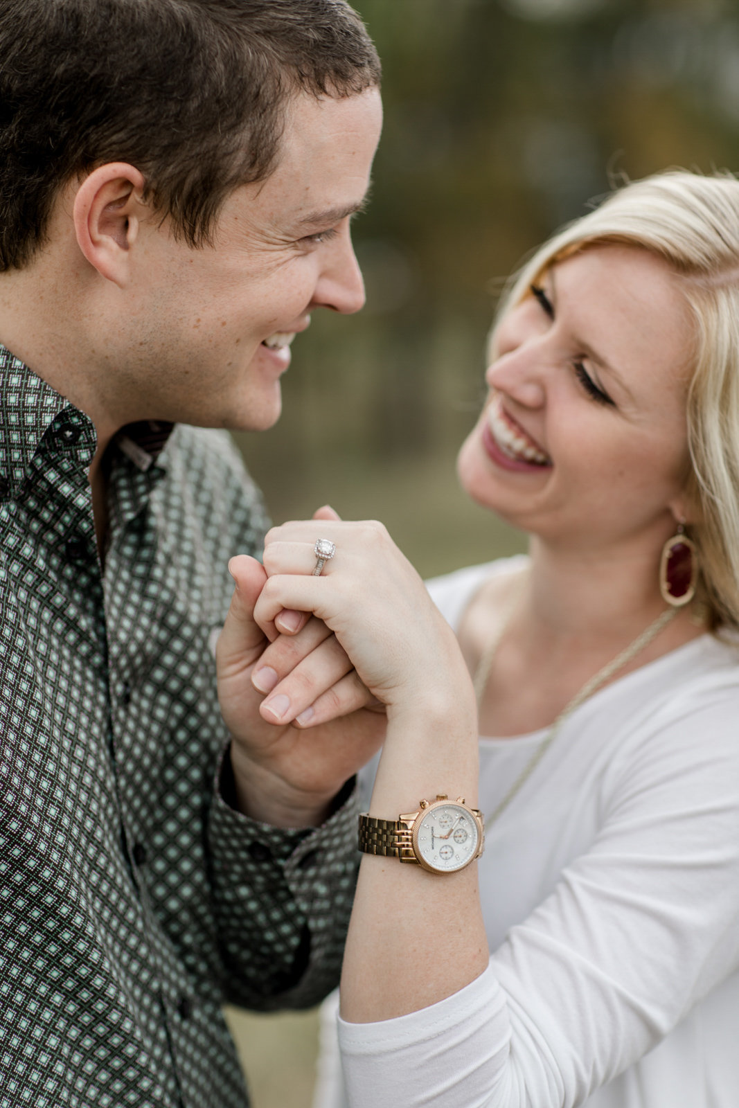 New-Braunfels-Engagement-Photos-5