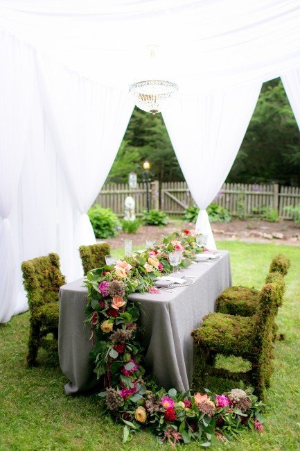 ct-wedding-planner-whimsical-wedding-19-433x650