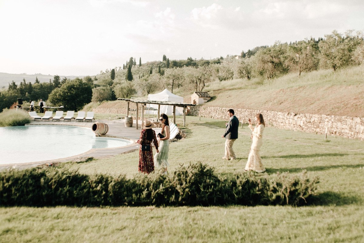 Tuscany_Wedding_Photographer_Fine_Art_Photography (109 von 146)