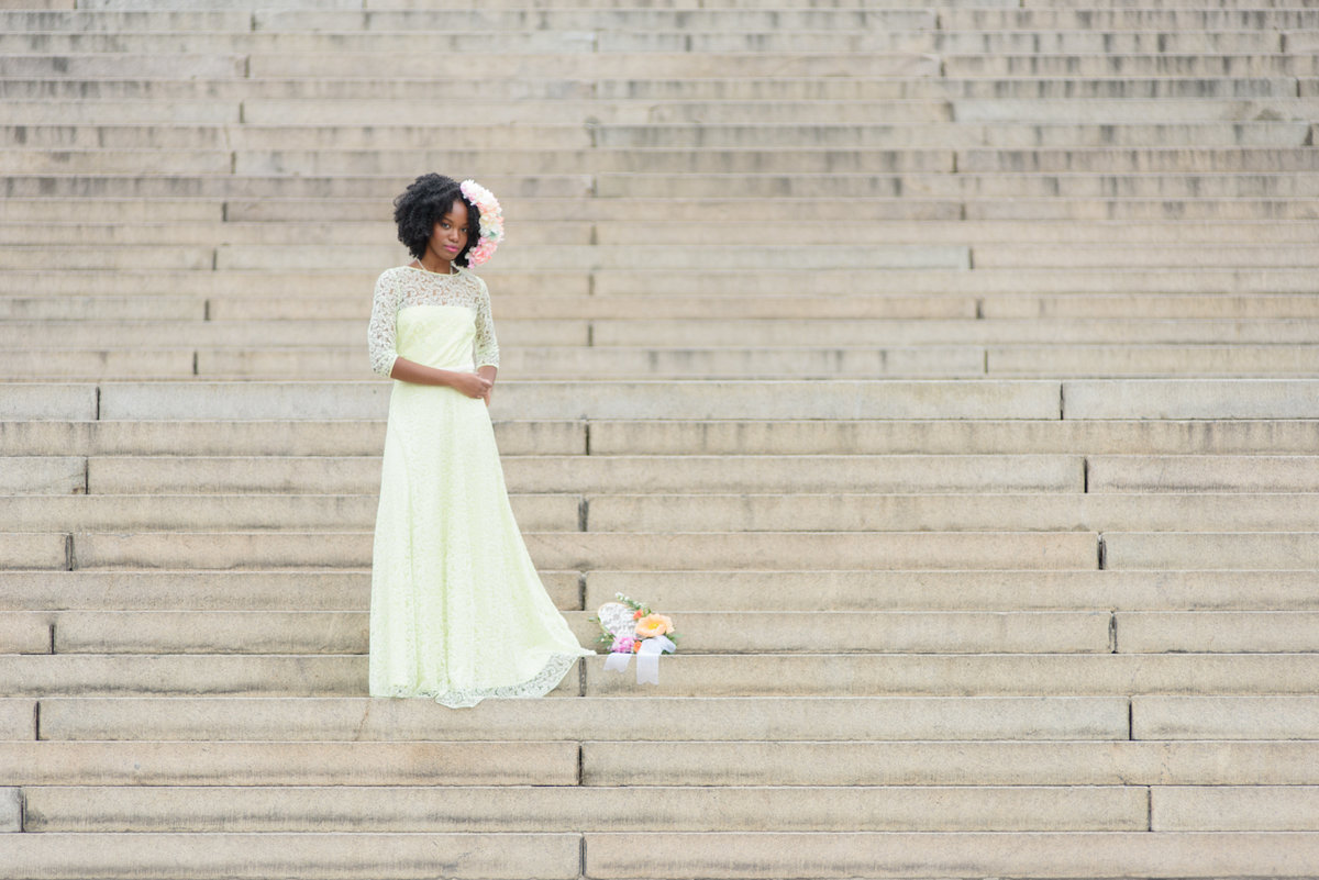 Central Park Wedding Photographer | Bridal Style Inspiration 14