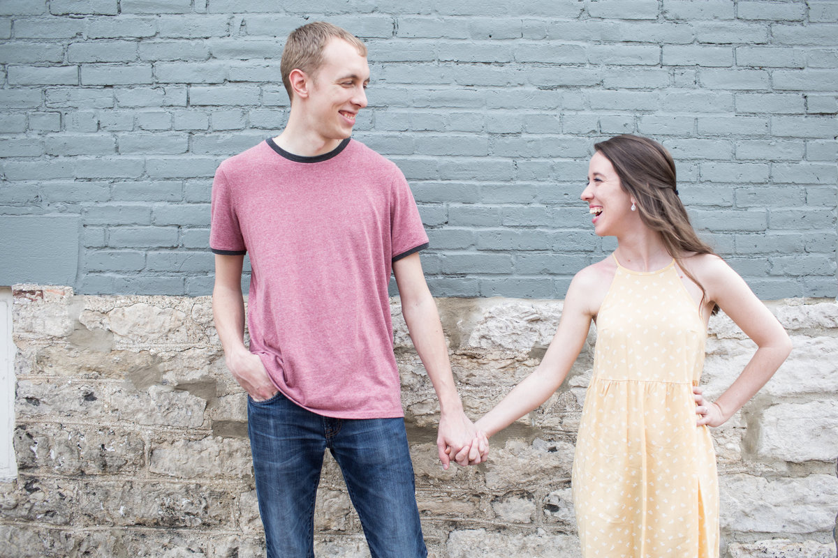 Haleigh+Tyler_ENGAGED-41