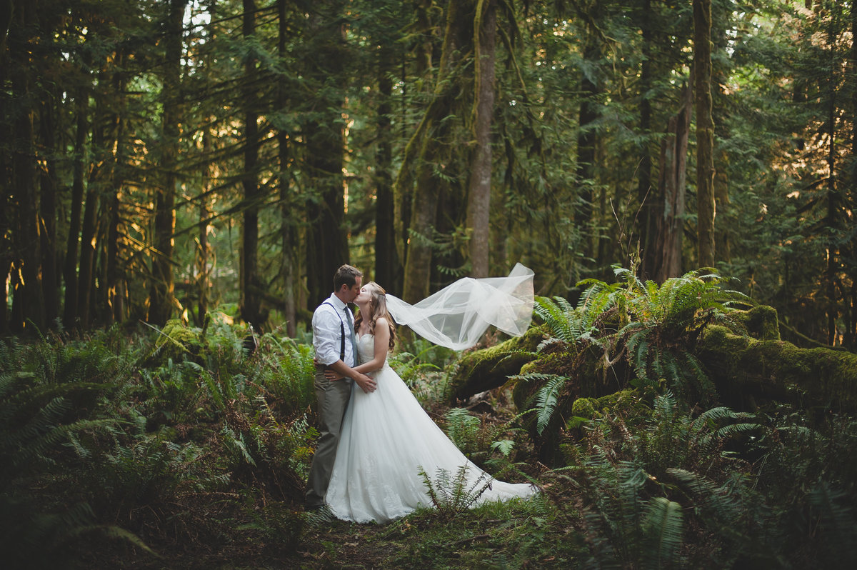 Olympic-National-Park-Wedding009
