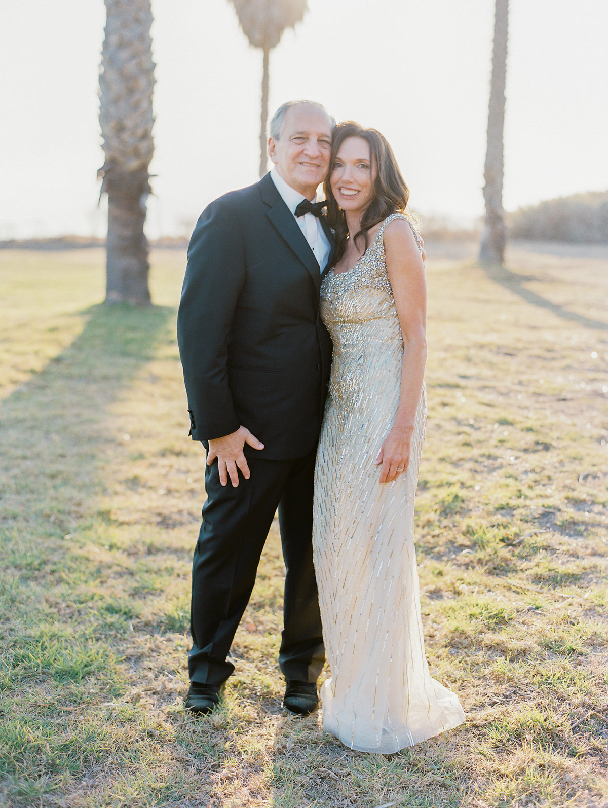 rancho dos pueblos wedding photographer-1-4