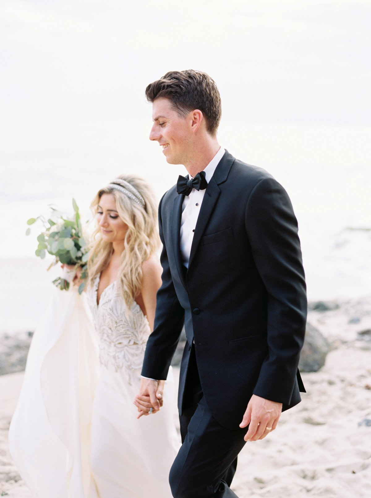 nicoleclareyphotography_evan+jeff_laguna beach_wedding_0018
