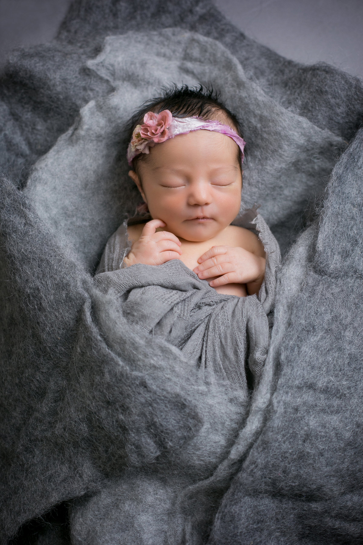 Newborn_Photography_Colorado_70