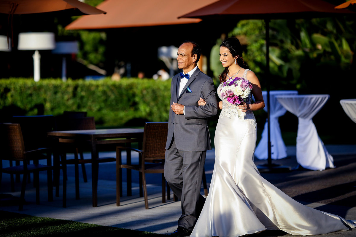 082-hotel-irvine-wedding-photos-sugandha-farzan