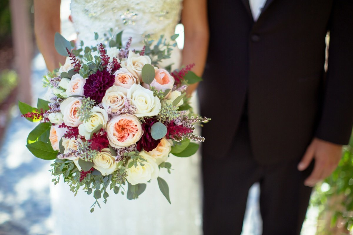 Orange-County-Wedding-Photographer-Los-Angeles-Wedding-Photography-Wedding-details-wedding-venues bridal bouquet