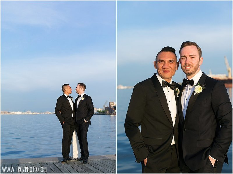 same-sex-wedding-frederick-douglass-maritime-museu_49