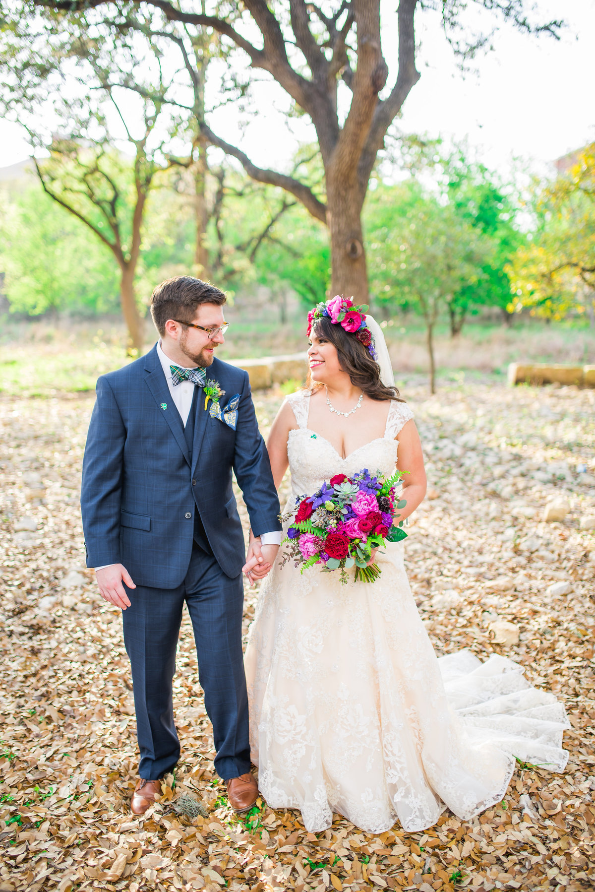 UndertheSunPhotography_PearceWedding-6053