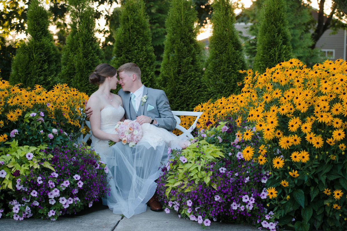 Oregon_wedding_photographer-33
