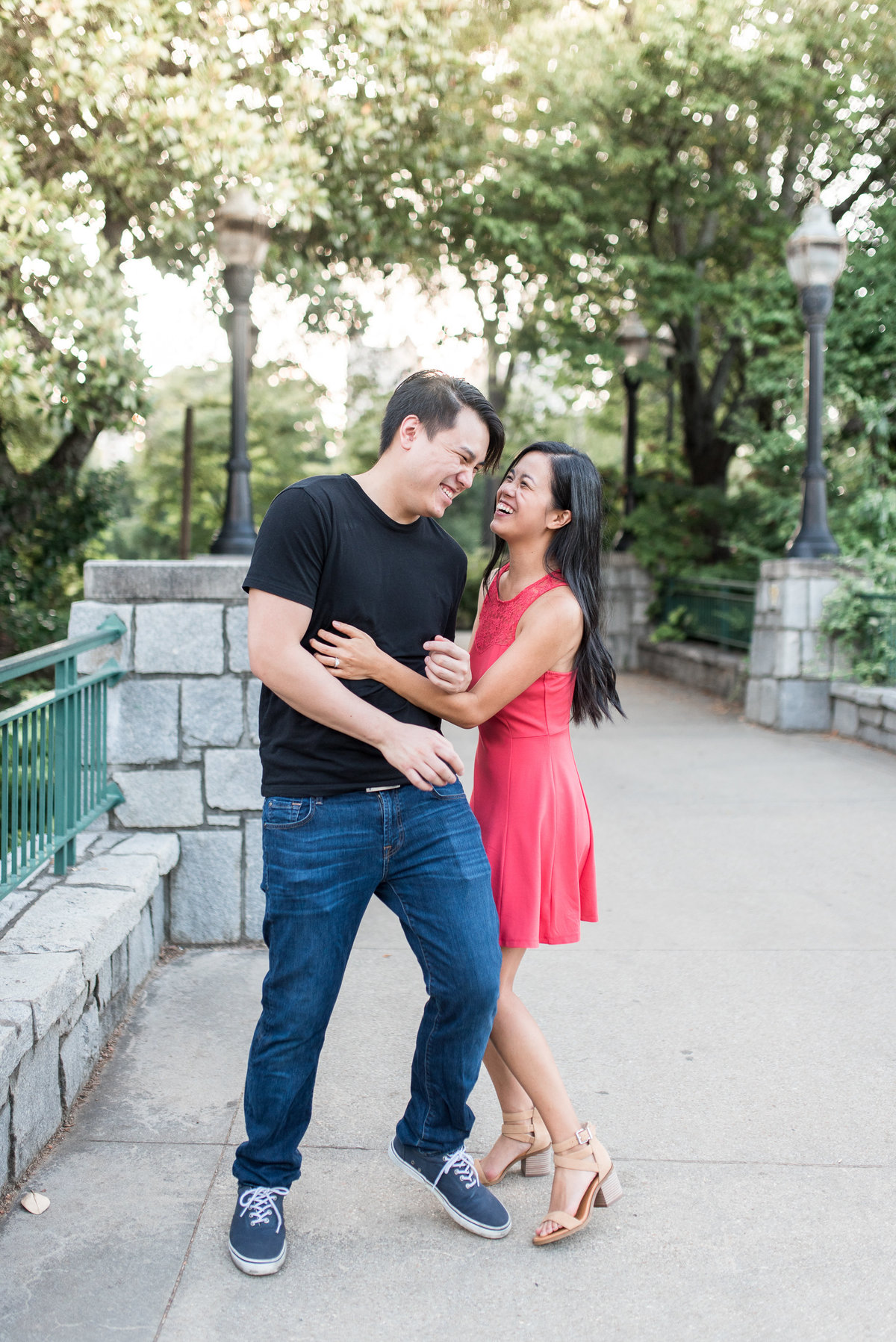 atlanta-engagement-photographer-104