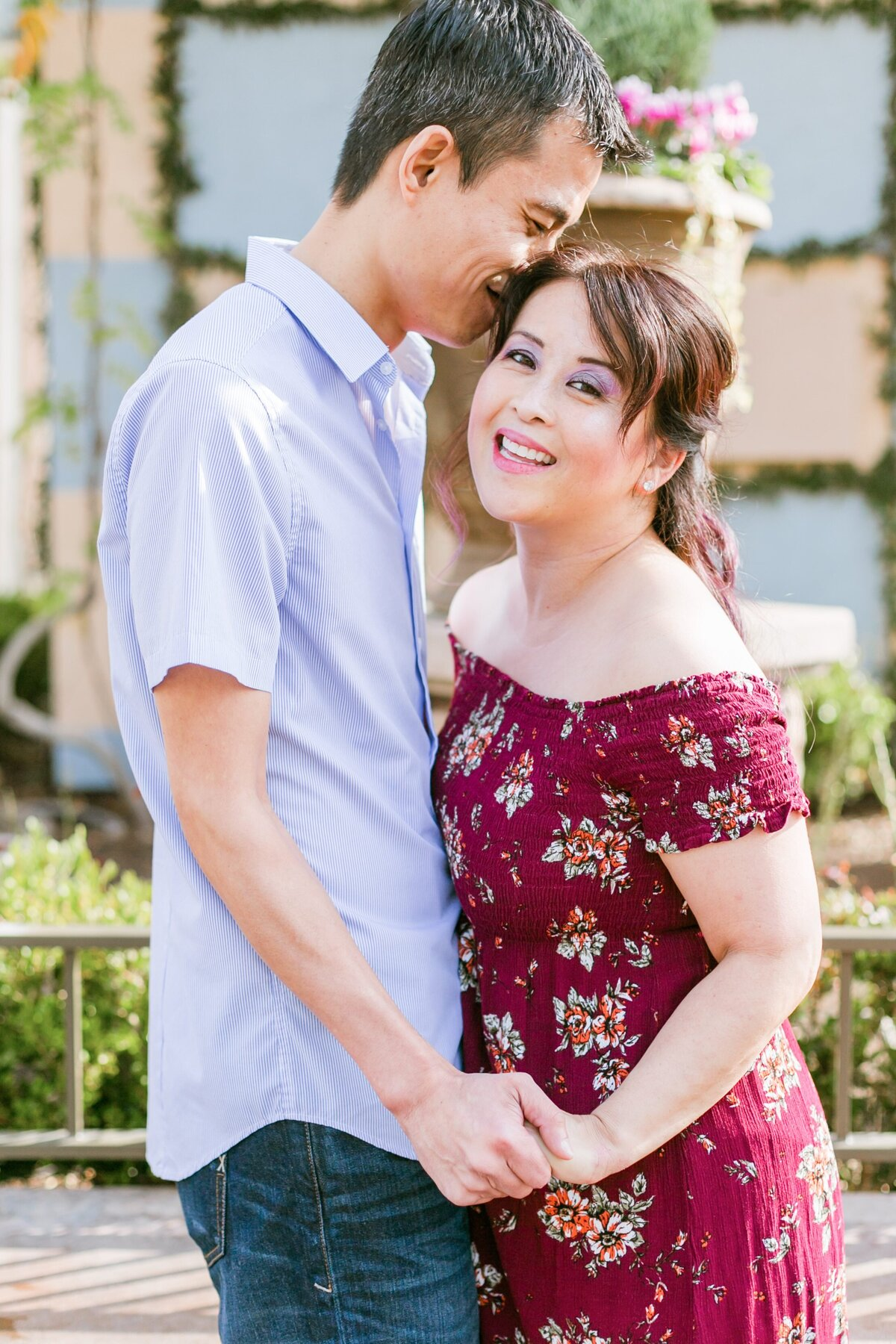 Disneyland-Engagement-Session-0003