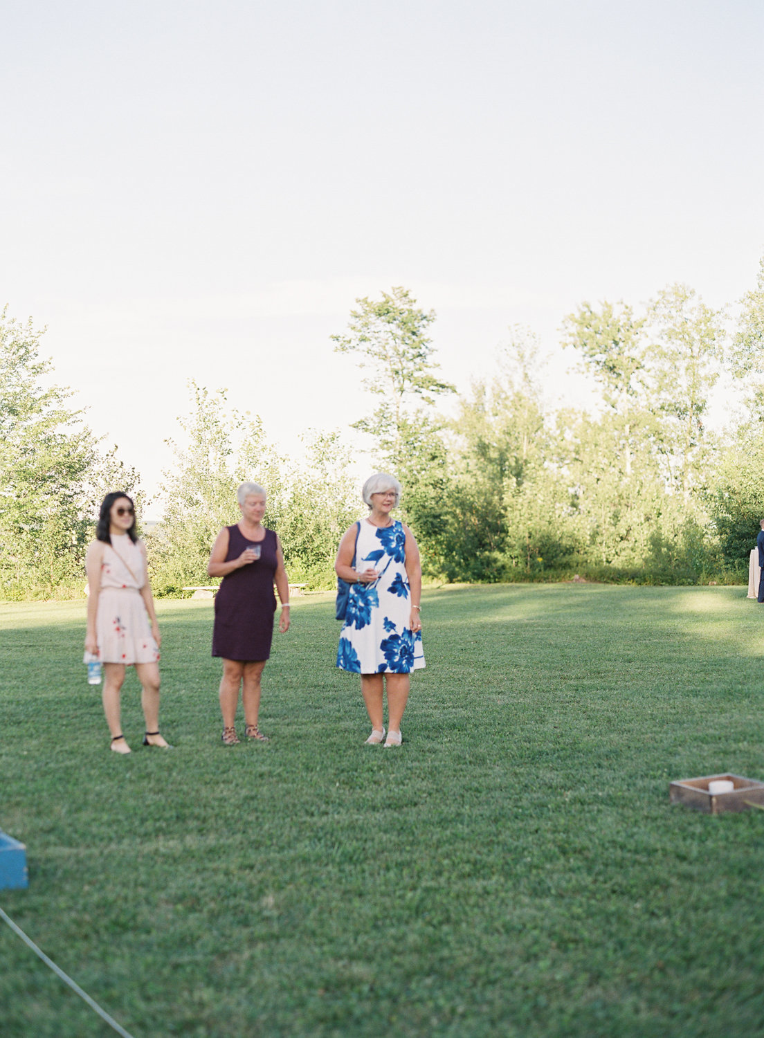Jacqueline Anne Photography - Nova Scotia Backyard Wedding-63