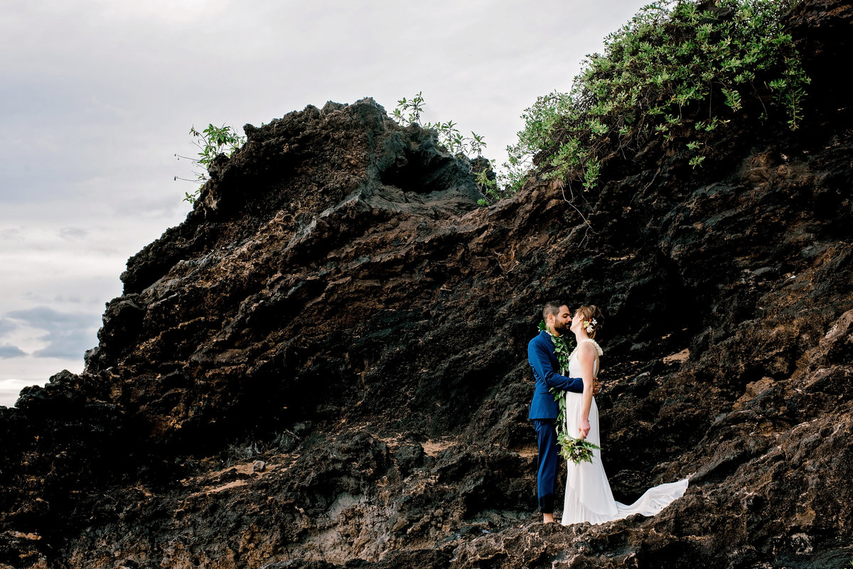 makena-maui-wedding-0166