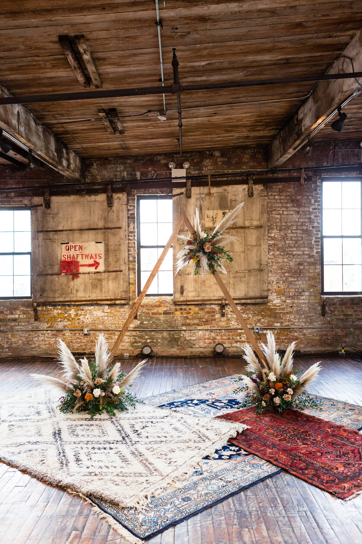 Greenpoint_Loft_0638_Kacie_Corey_Wedding_05028