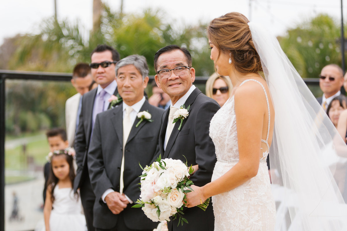Huntington-Beach-Wedding-The-Venue-22