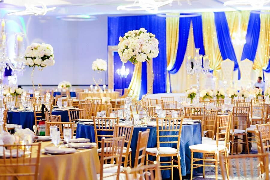 indian-wedding-planner-indianapolis_0155