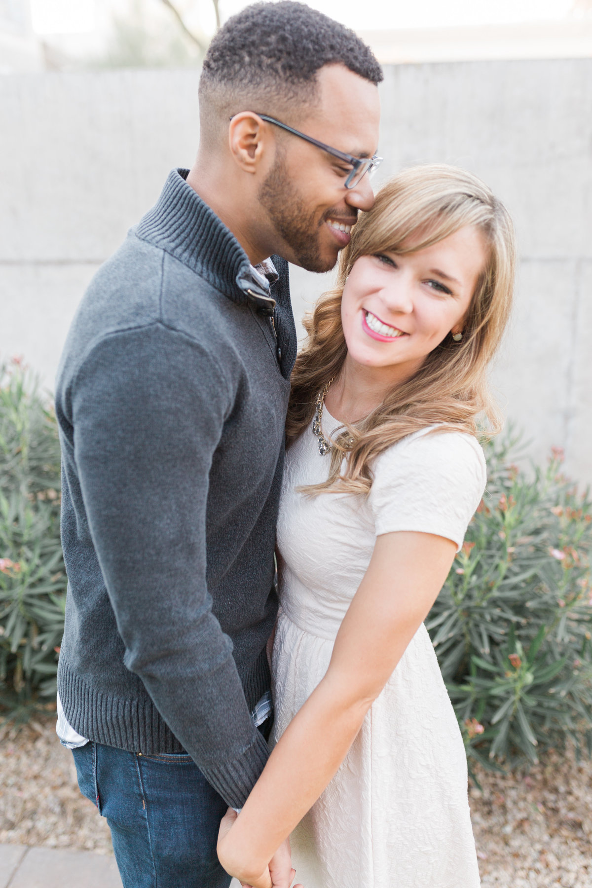 Modern_Museum_Phoenix_Engagement_Session-11