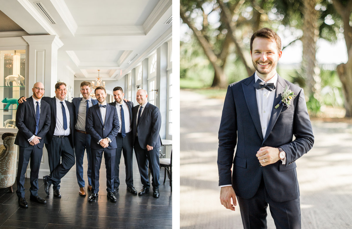 wedding-photographers-in-charleston-philip-casey-photo-groomsmen