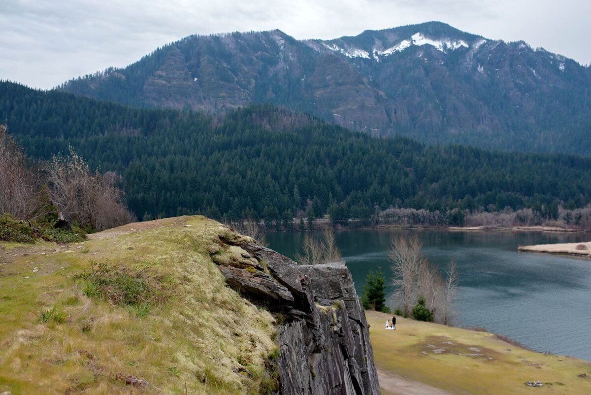 Columbia River Gorge Engagement Locations210314-105234