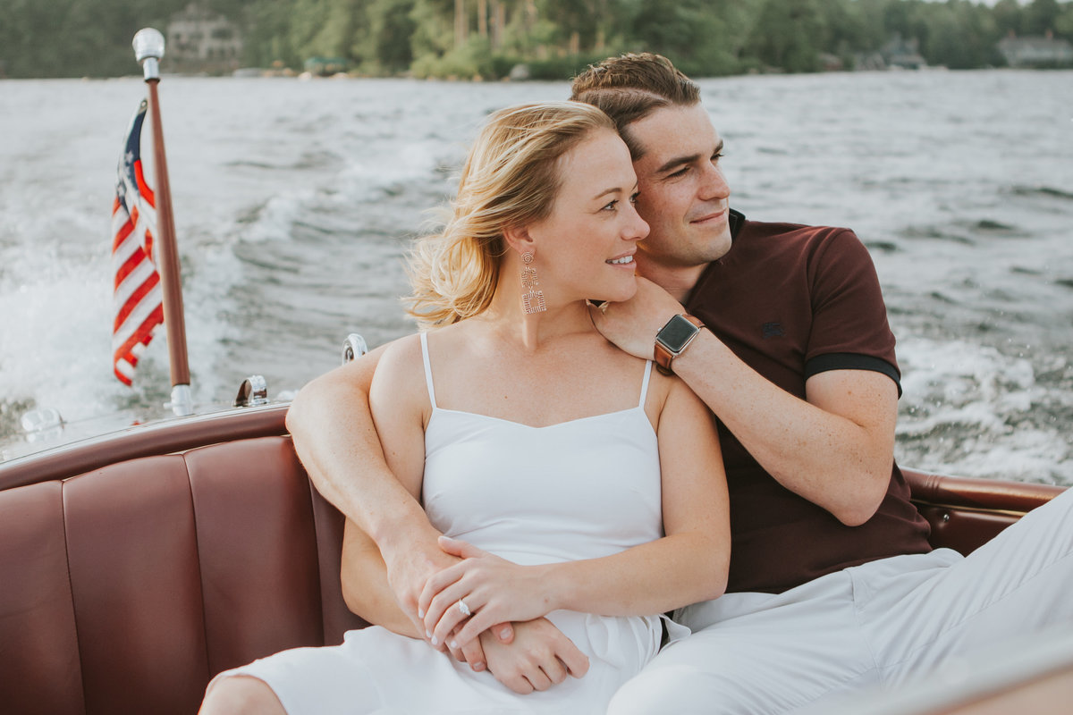 lake-sunapee-new-hampshire-couples-engagement-portrait-photographer-098