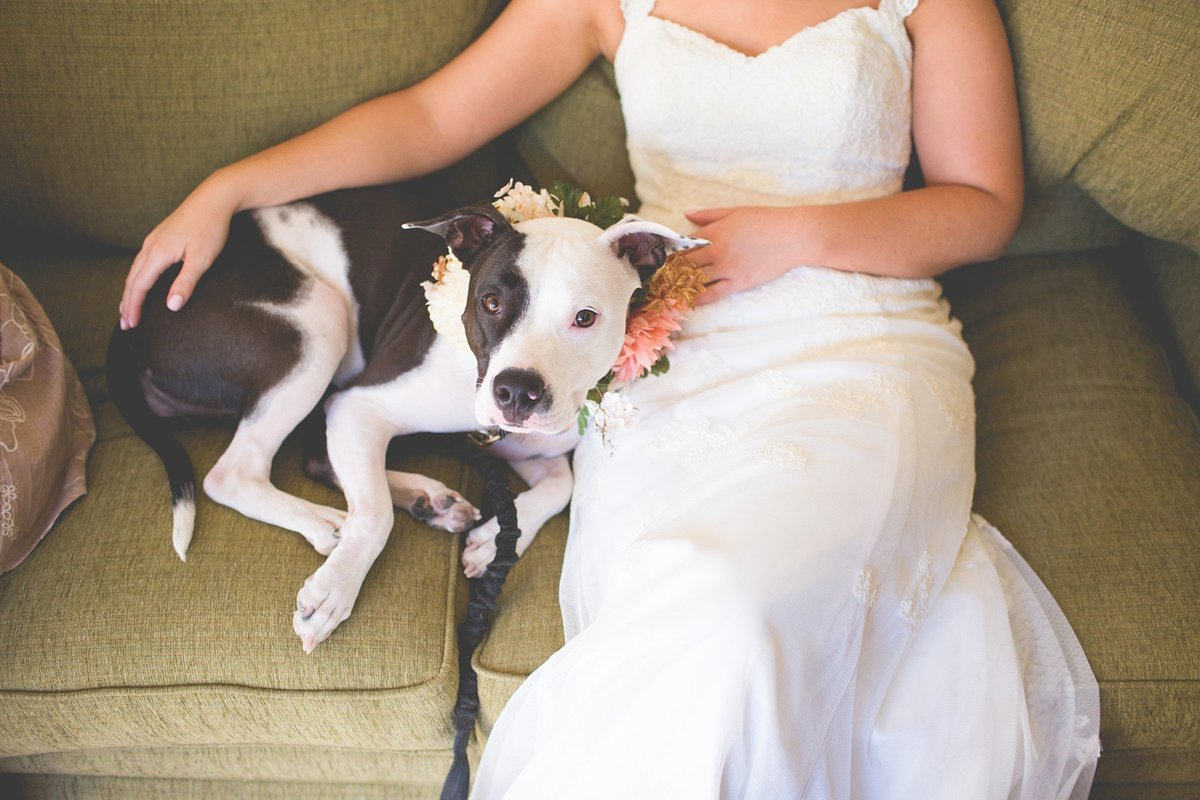 atascadero-wedding-photography-emily-gunn-18_web