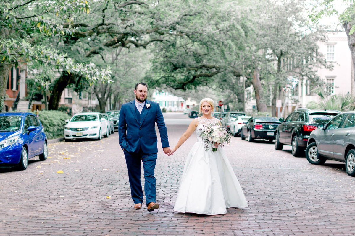 Savannah-Georgia-Wedding-Photographer-Holly-Felts-Photography-Wilmon-Wedding-94