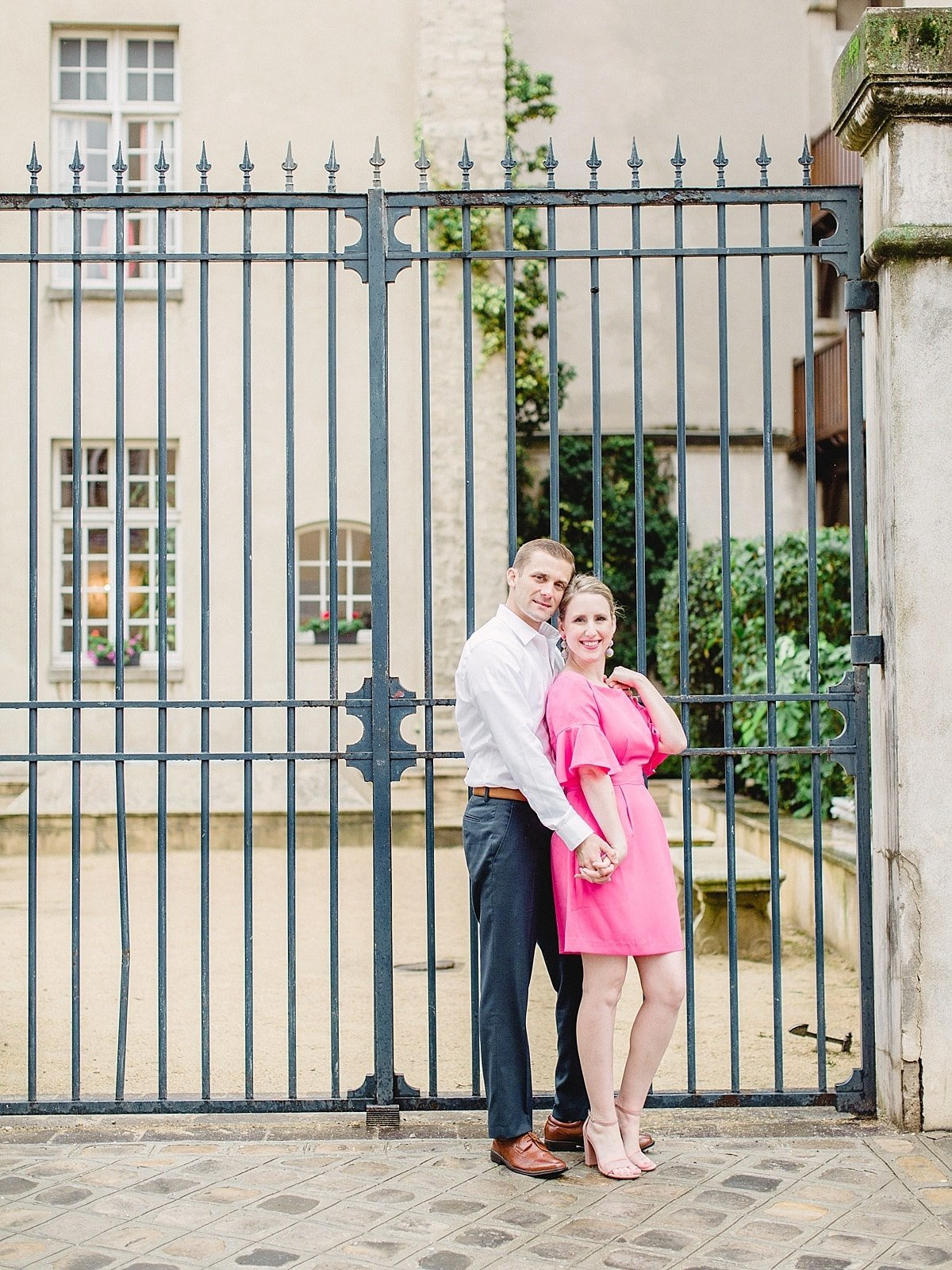 paris-photo-session-anniversary-alicia-yarrish-photography_41