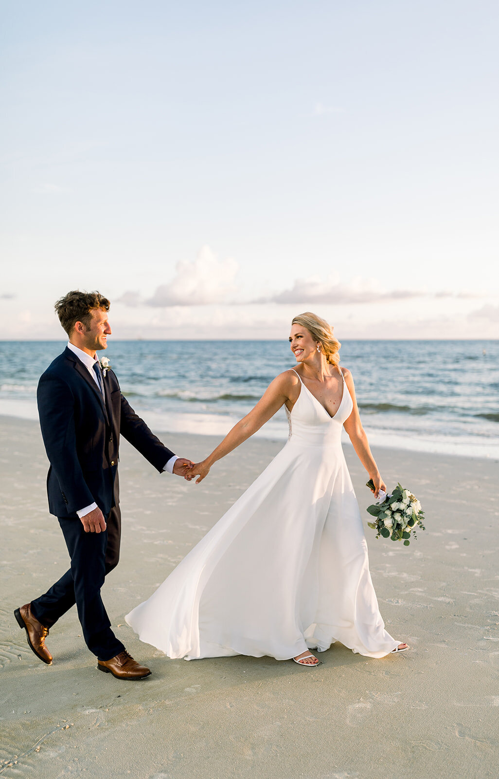 alex-mike-bowditch-beach-fort-myers-wedding-photos-1324
