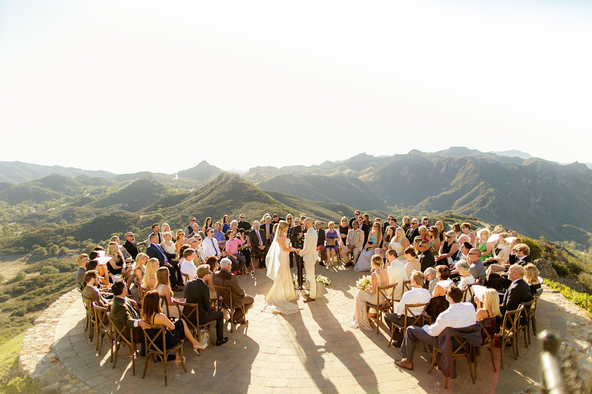 Malibu_Rocky_Oaks_Wedding_018