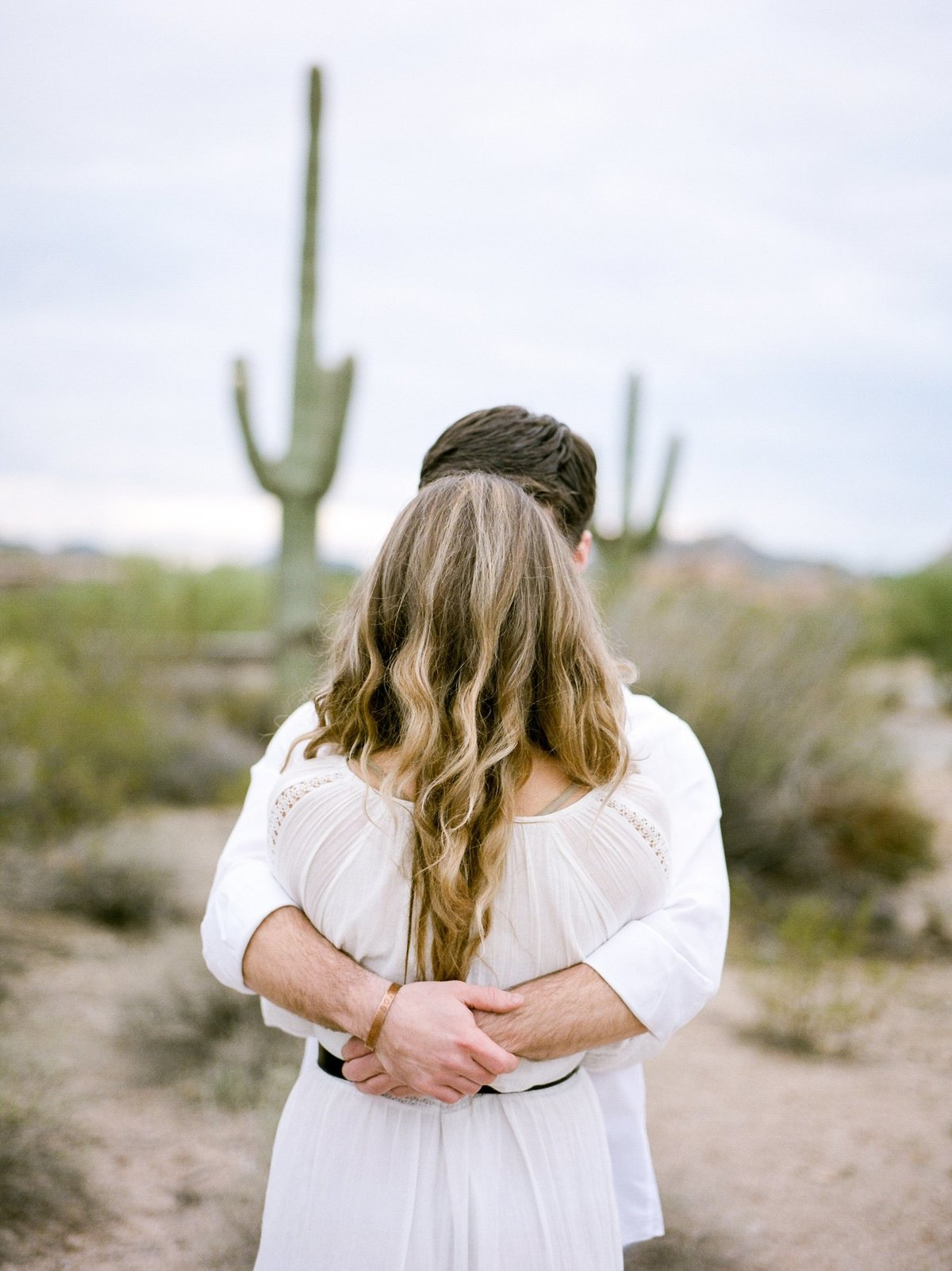 scottsdale-arizona-wedding-photographer-rachael-koscica_1078
