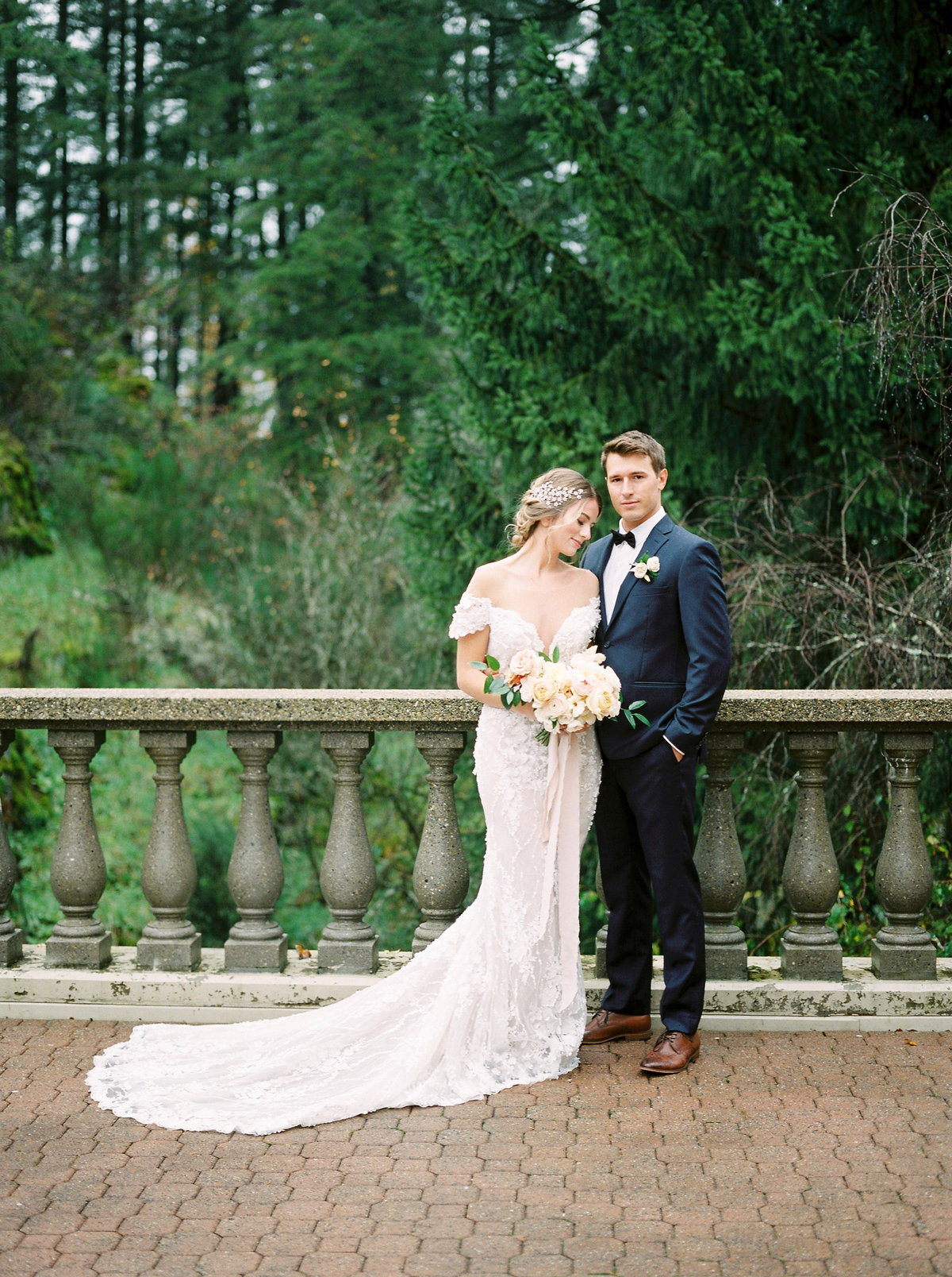 Teryn Lee Photography-Swaneset Wedding23
