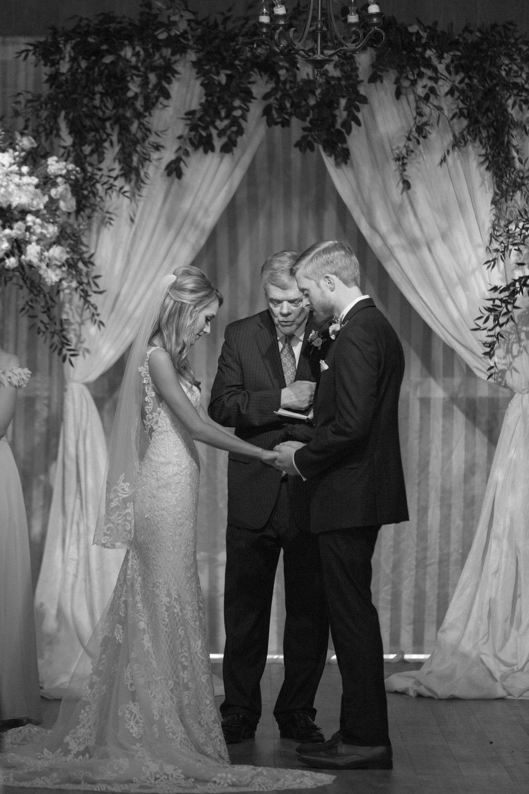 Sydney & William_Lindsay Ott Photography-84