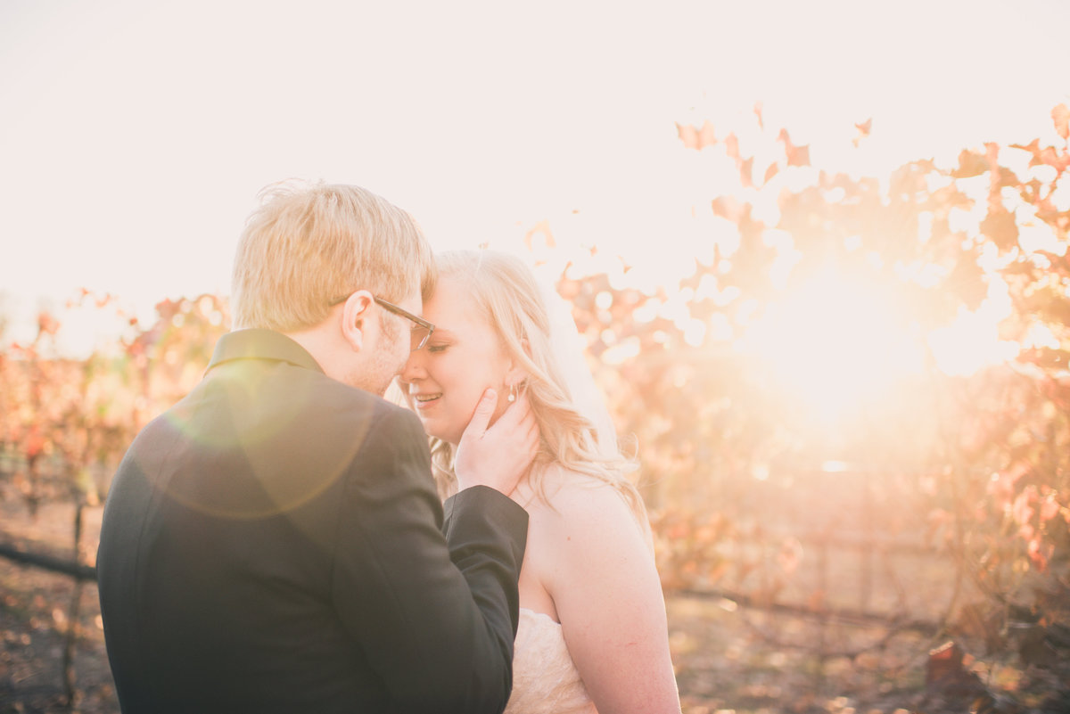 Tennessee Wedding Photographer - Mint Magnolia Photography3773
