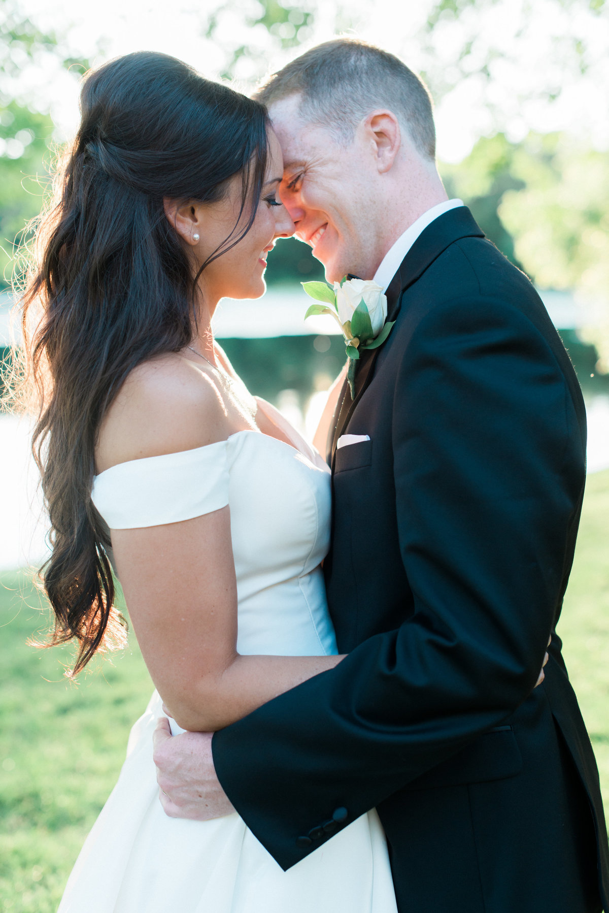 new-jersey-wedding-photographer-nicole-detone-photography-indian-trail-club-kristen-kevin_92