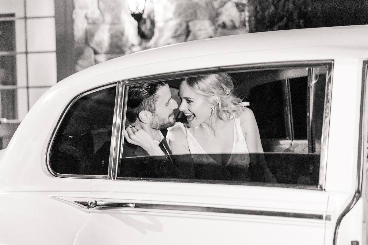Malibu_Rocky_Oaks_Wedding_Inbal_Dror_Valorie_Darling_Photography - 157 of 160