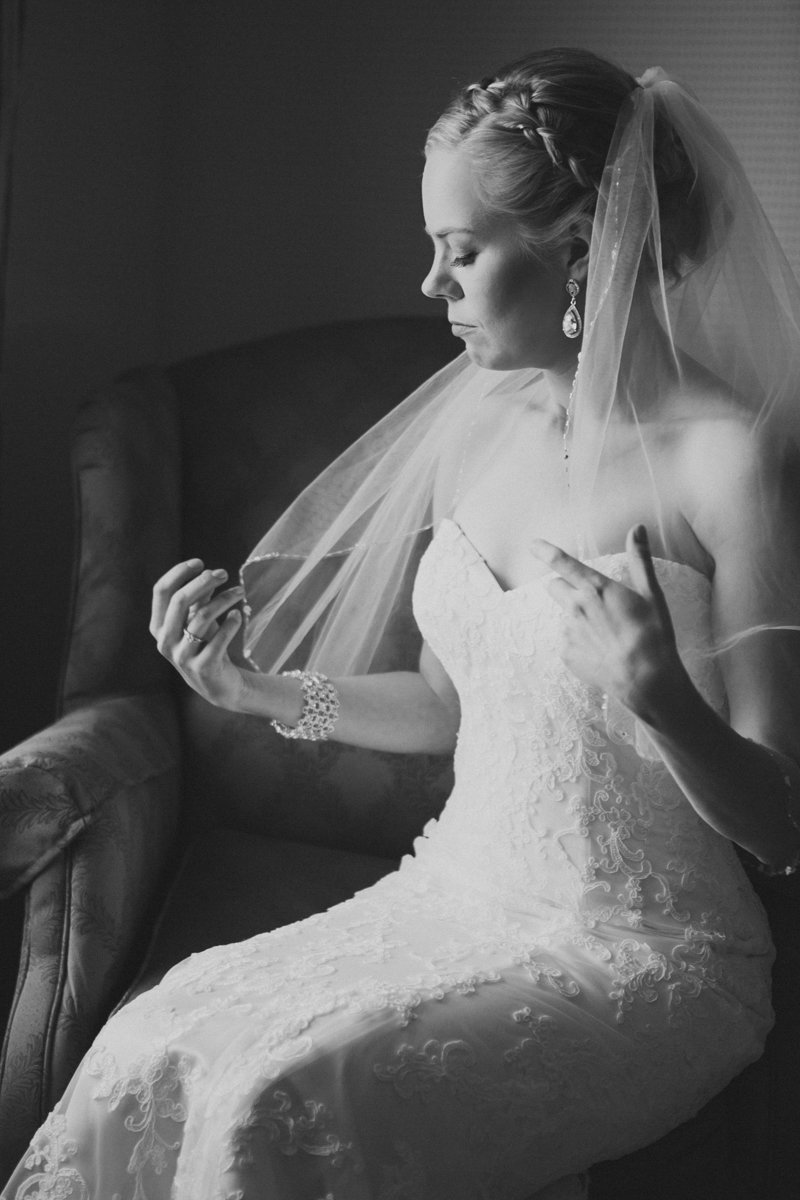 _state_college_wedding_photographer_230