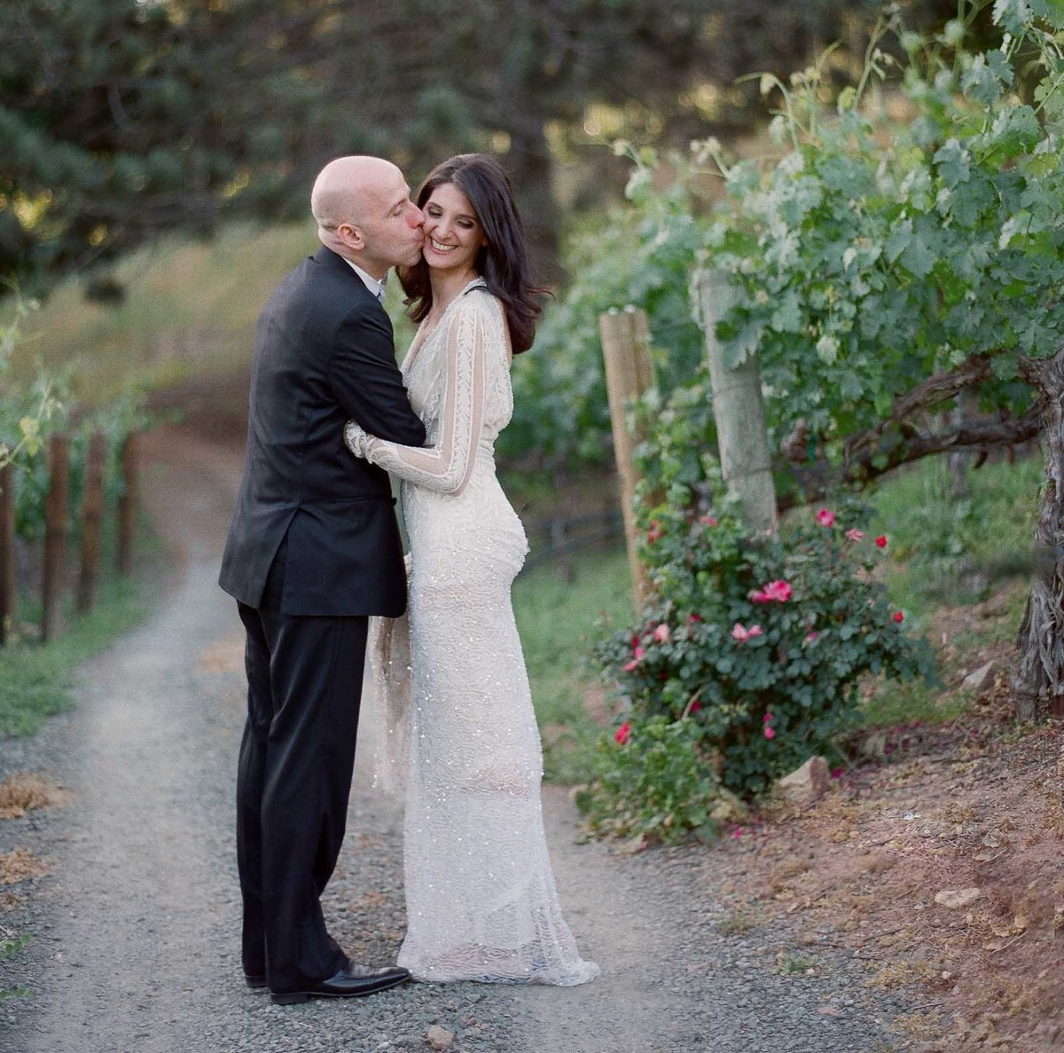 spring calistoga ranch wedding with simone lennon events0018
