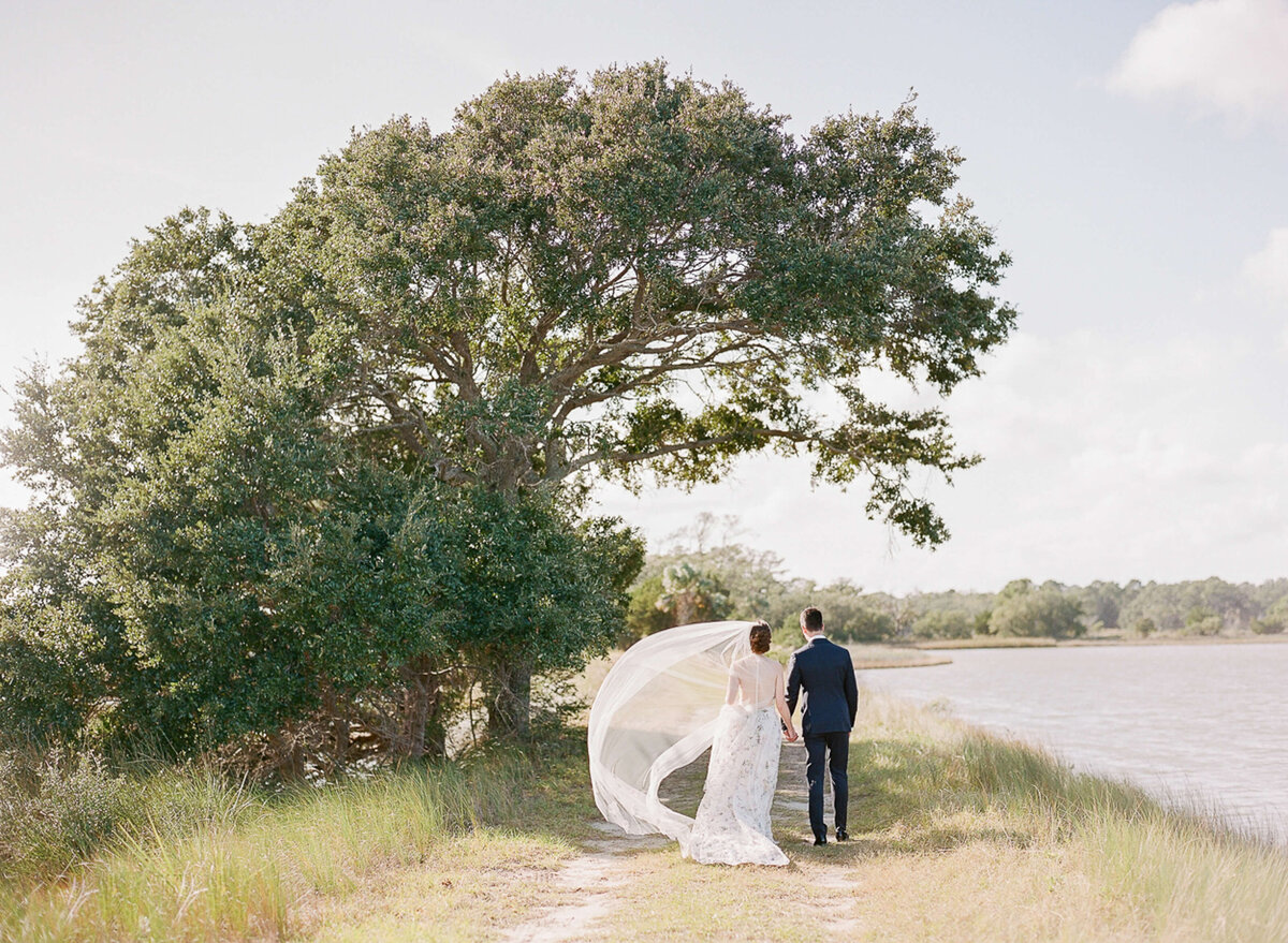 kiawah-river-wedding-clay-austin-photography-32