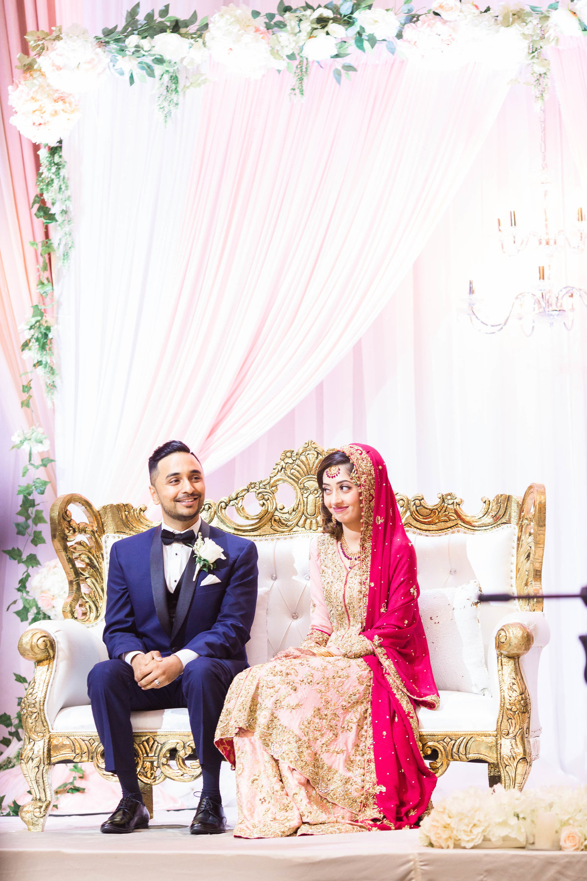 Huma-Rahman-Wedding-Teasers-163