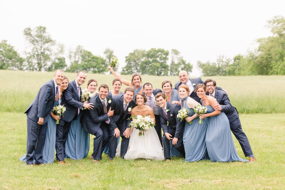 outdoor-maryland-wedding-photos_111