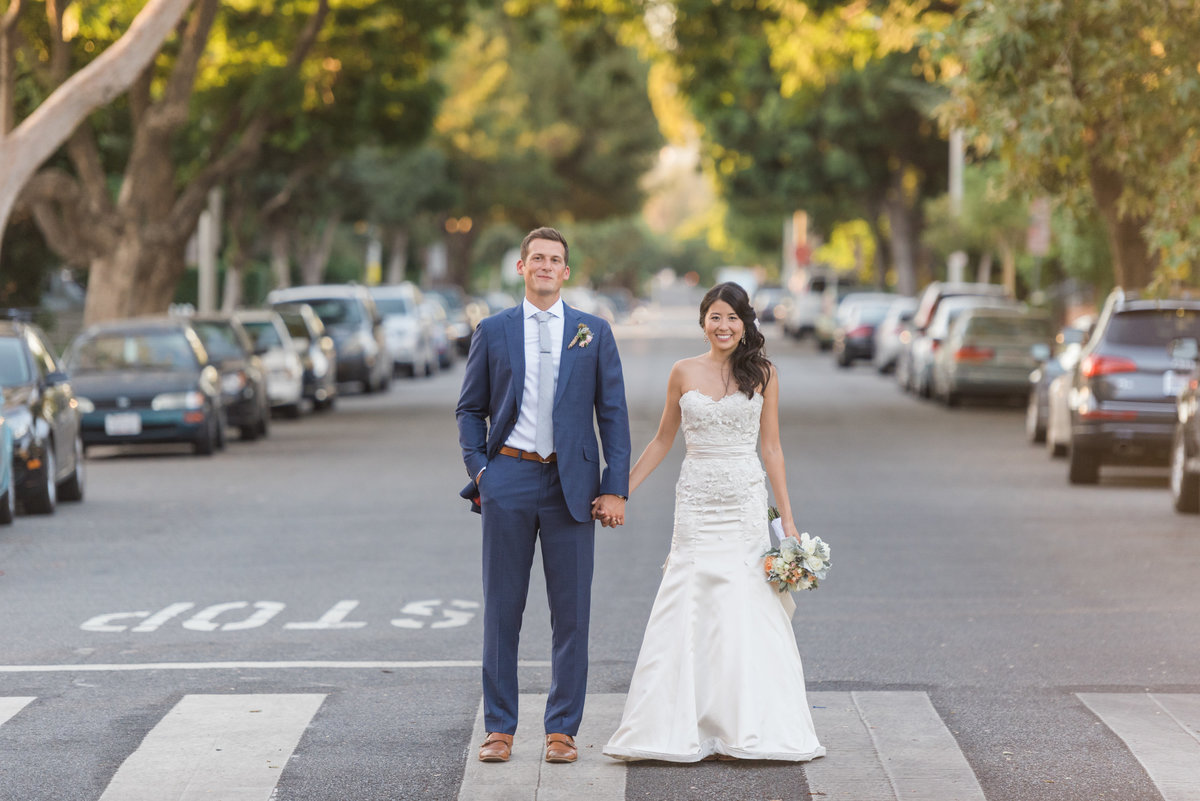 tiato-santa-monica-wedding-photos-54