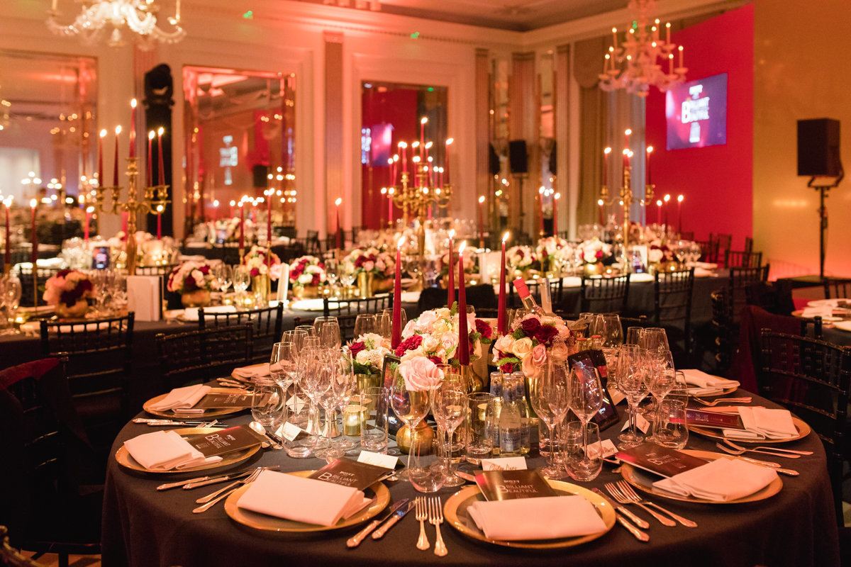 claridges-gala-dinner-2017-artists-for-peace-justice-roberta-facchini-photography-5
