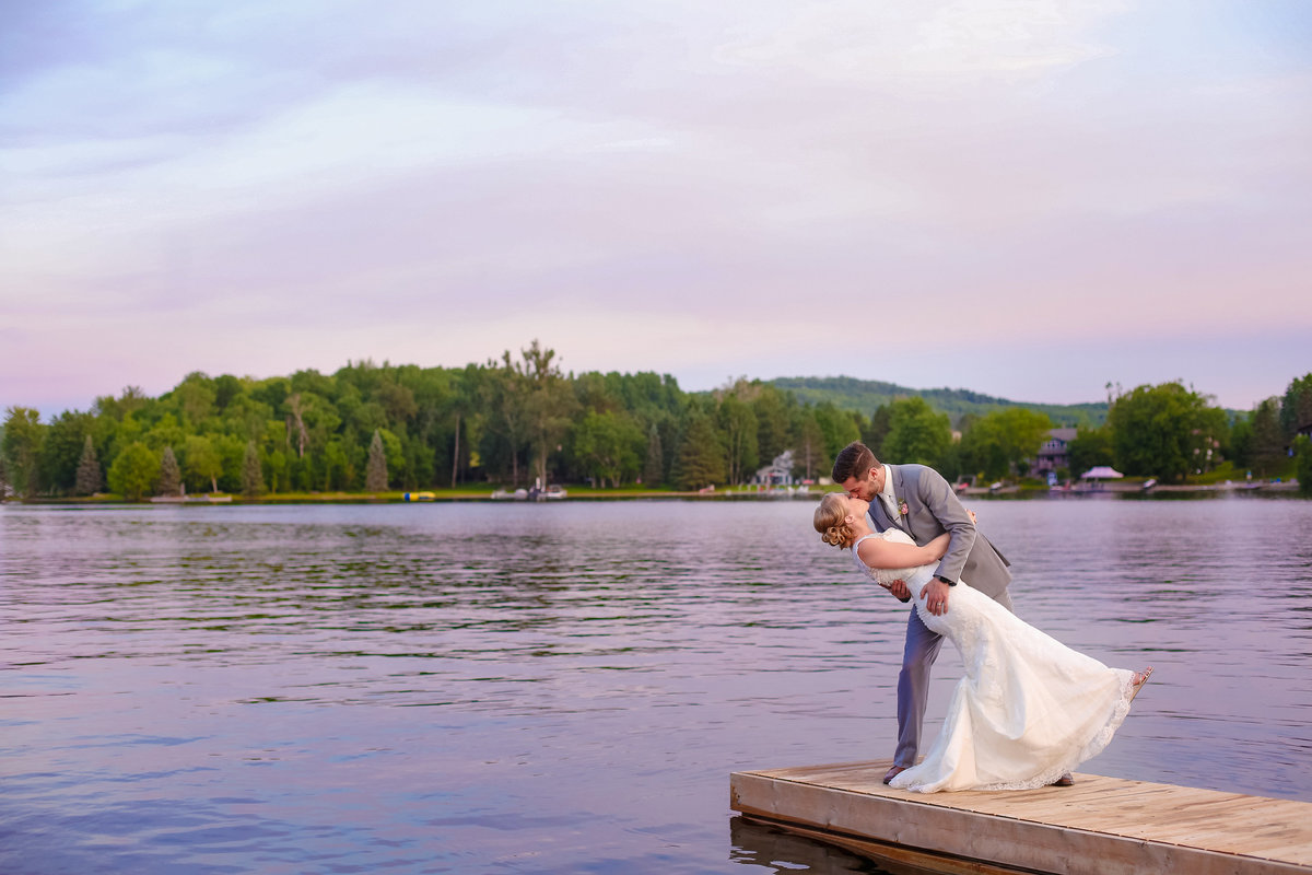 Muskoka_Wedding_Photographers-VP_Studios_Photography-0O5A8993