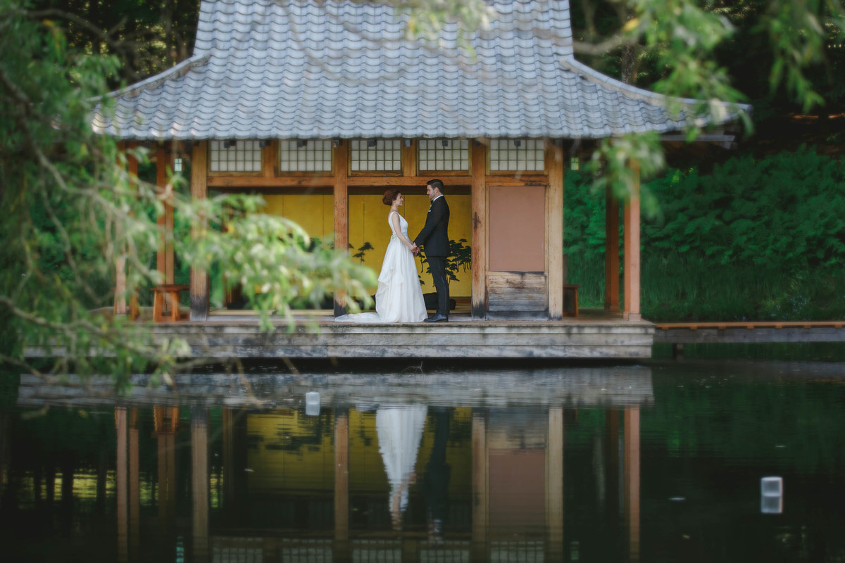 woodstock-vermont-wedding-engagement-elopement-photographer-2-5